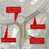 Sedona Council authorizes $2.7 million on roundabout upgrade
