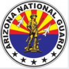 Arizona Army National Guard Deploys to Middle East