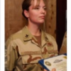 Operation Welcome Home AZ to Honor Female US Navy Veteran