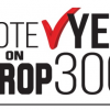 Clean Election System Abuse Requires Yes on Prop 306