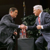 Arizona Governor Appoints Fred DuVal to ABOR