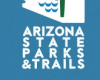 USFS Evaluating Trail and Trailhead Closures during pandemic