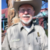 Sedona Park Ranger Showalter to leave volunteer position