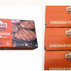 Johnsonville Recalls Pork Product