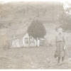 Sedona Historical Society Gifted With Historic Homestead