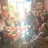 Yavapai County Supervisor Smith Hosts February Coffee Chat