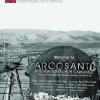 Arcosanti International Film Festival