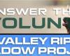 Long Valley Meadow Restoration Project Needs Help *Update