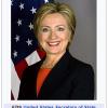 Over 49,000 Clinton Server Emails Found on Weiner Laptop