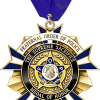 National Police Week 2019: Remembering Fallen Law Enforcement Officers