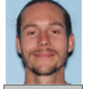 Dewey Humboldt Level 3 Sex Offender Notification
