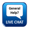 Arizona Department of Revenue Offers Customer Live Chat