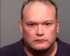 Flagstaff Man Faces Sexual Conduct with a Minor Charges