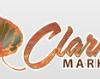 Sedona Heritage Museum Receives Clark's Market Donation