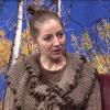 DORR Hosts Democratic Candidate Putzova for CD-1 Seat