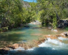 Wild and Scenic Rivers matter to all of us!