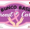 Prescott Free Clinic hosts Bunco Bash for Breast Care