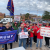 Sedona Republicans receive overwhelming support from community