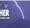 Take the Flooding in Sedona Online Survey Now