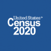 2020 U.S. Census Instructions