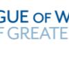 League of Women Voters Greater Verde Valley Centennial Celebration