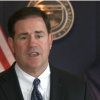 AZ Governor Ducey Executive Order Prevents Closing Essential Services