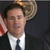 AZ Governor Ducey Executive Order Prevents Closing Essential Services