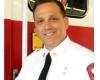 Sedona Fire District COVID-19 Preparation Update