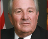 Letter from Yavapai County Board of Supervisors Chairman Craig L. Brown