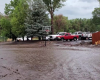 Flagstaff Flash Flood Disaster Relief Funds Available