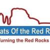 Democrats of the Red Rocks Hosts Zoom Breakfast Meeting
