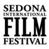 27thSedona International Film Festival Postponed