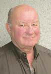 Peter J Fagan