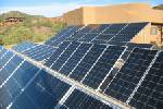 Come to the Free Clean Energy Expo at the Sedona Elks Lodge, March 27