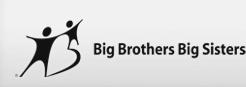 big brothers big sisters logo