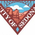 Submitted by the City of Sedona staff.