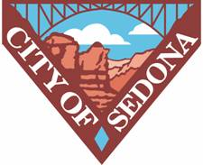 Submitted by the City of Sedona