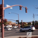 Sedona Arizona in need of funding for tourist advertising may raise city and bed taxes