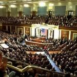 House_of_representatives
