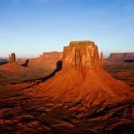 red rock sedona Desert