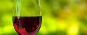 wine-glass2