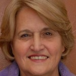 Sedona City Councilwoman Barbara Litrell