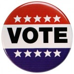Ballots for the Sedona City elections are in the mail