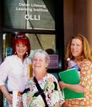 Yavapai College Osher Lifelong Learners