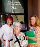 Yavapai College Osher Lifelong Learners