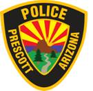 prescott police