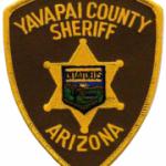 yavapai county sheriff office