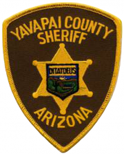 yavapai county sheriff office