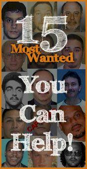 Sedona Eye » Arizona Operation Independence Nets Felons and Drugs