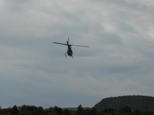 Helicopter Crash 1 Copyright 2012 R. Kelley
